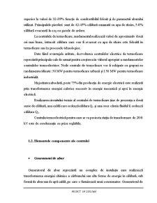 Centratele Termice CET - Pagina 4