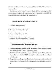 Centratele Termice CET - Pagina 5