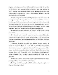 Dreptul Afacerilor în Context European - Pagina 2