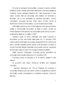 Dreptul Afacerilor în Context European - Pagina 3