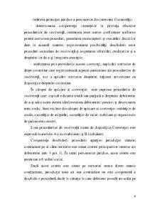 Dreptul Afacerilor în Context European - Pagina 4