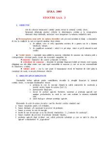 IAS 2 - Pagina 1