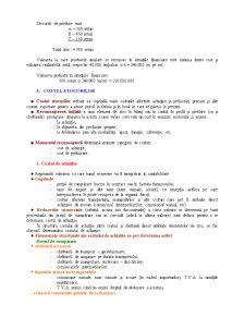 IAS 2 - Pagina 4