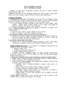 IAS 38 - Pagina 1