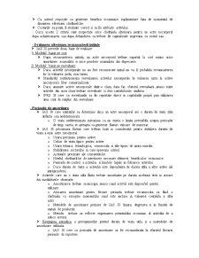 IAS 38 - Pagina 2