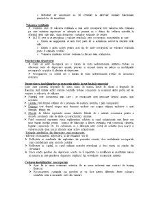 IAS 38 - Pagina 3