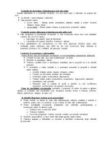 IAS 38 - Pagina 4