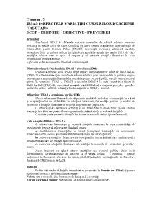IFRS pt Institutii Publice - Pagina 1