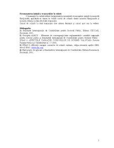 IFRS pt Institutii Publice - Pagina 3