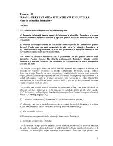 IFRS pt Institutii Publice - Pagina 4