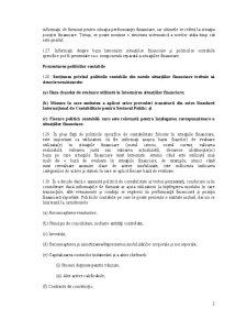 IFRS pt Institutii Publice - Pagina 5