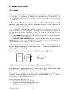 Inteligență Artificială - Pagina 3