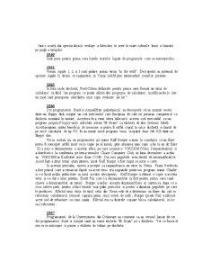 Prezentarea Viermilor si Virusilor de Calculator - Pagina 5