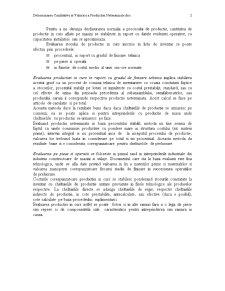 Determinarea Cantitativa si Valorica a Productiei Neterminate - Pagina 2