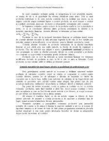 Determinarea Cantitativa si Valorica a Productiei Neterminate - Pagina 4