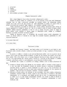 Cursuri Drept - Pagina 5