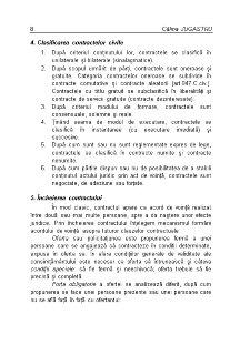 Obligații - Pagina 2