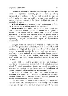 Obligații - Pagina 5