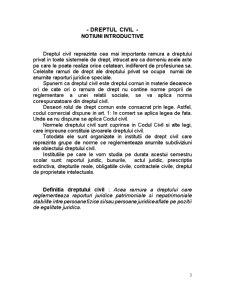 Interpretarea Logică - Pagina 3