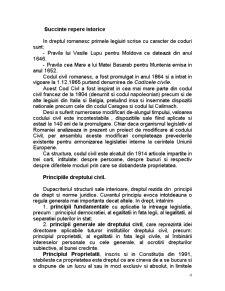 Interpretarea Logică - Pagina 4