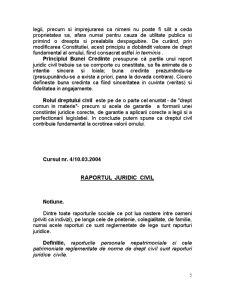 Interpretarea Logică - Pagina 5