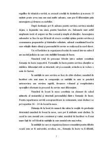 Tehnologia Gustărilor Reci - Pagina 5