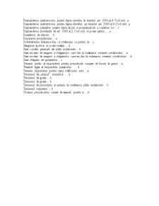Obligatii - Responsabilitatea - Pagina 4