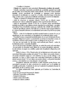 Reacții cu Transfer de Protoni - Pagina 3