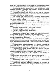 Reacții cu Transfer de Protoni - Pagina 5