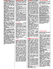 Fundamentele Psihologiei - Pagina 1