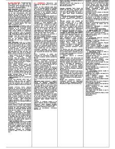 Fundamentele Psihologiei - Pagina 4