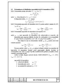 Calculul de Proiect al Reductorului Conic - Pagina 3