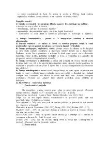 Retorica - Pagina 2