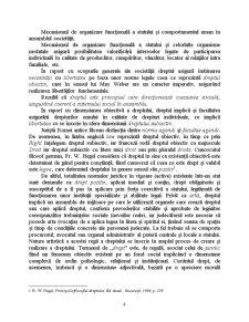 Noțiuni Generale de Drept - Pagina 4