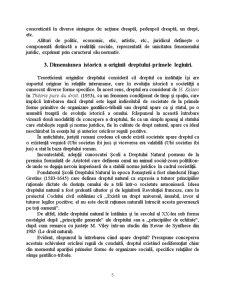 Noțiuni Generale de Drept - Pagina 5
