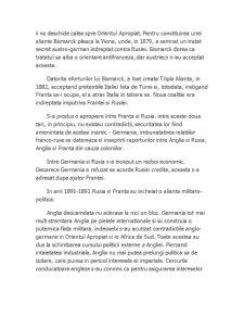 Relatii Internationale Secolul 19-20 - Pagina 3