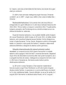 Relatii Internationale Secolul 19-20 - Pagina 4
