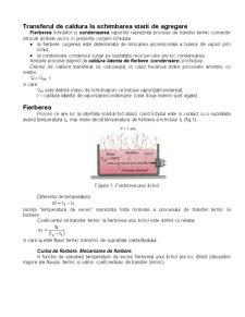 Operatii Unitare - Pagina 1