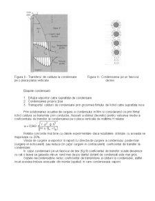 Operatii Unitare - Pagina 5