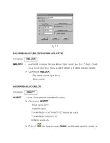 Blocuri - Pagina 2