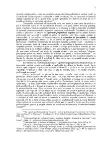 Drept și Legislație în Asistență Socială - Pagina 3