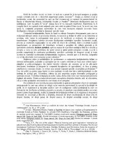 Drept și Legislație în Asistență Socială - Pagina 4