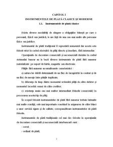 Instrumente de Plata - SC Over Stil SRL - Pagina 3
