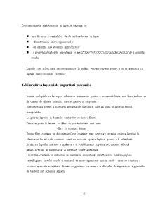Lucrare de Implementare a Planului HACCP Studiu de Caz - Chefir - Pagina 5