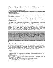 Standardul International de Contabilitate IAS 16 (Revizuit 1998) - Pagina 4