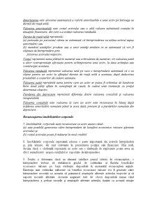 Standardul International de Contabilitate IAS 16 (Revizuit 1998) - Pagina 5
