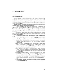 Excel - Pagina 1