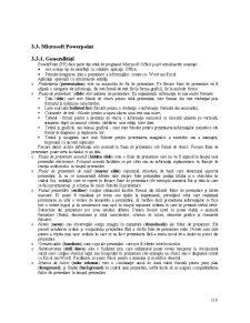 Power Point - Pagina 1