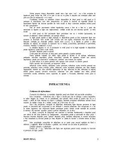 Drept Penal Roman - Pagina 2