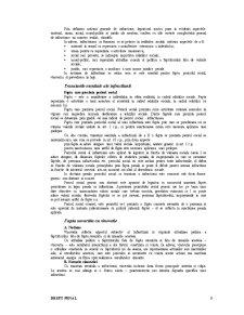 Drept Penal Roman - Pagina 3